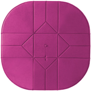 Tapis Ligne Roset