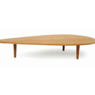 "Table ""Almond"" Sengtai"
