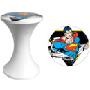 Tamtam Superman par Branex design