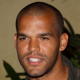 people : Amaury Nolasco
