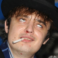 Photo : Pete Doherty, la classe incarnée