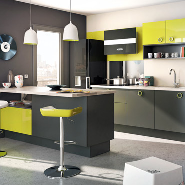 cuisine 2013 top 100 des cuisines les plus tendances. Black Bedroom Furniture Sets. Home Design Ideas