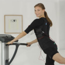 Mihabodytech sport forme