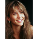 Sophie Marceau en 2000