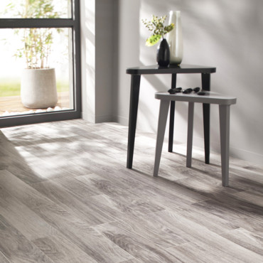 Carrelage tendance sale de bain for Carrelage des suds