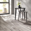 Carrelage Wood gris Lapeyre