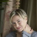actrice renee zellweger sera heroine comedie one and only