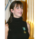 Sophie Marceau en 2003