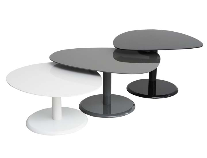 table basse champi alin a objet d co d co. Black Bedroom Furniture Sets. Home Design Ideas