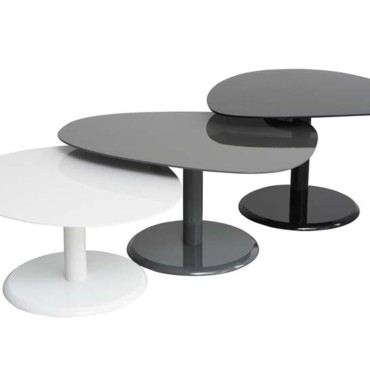 table basse hilo gallery of inside temahome slate table basse faon bton with table basse hilo. Black Bedroom Furniture Sets. Home Design Ideas
