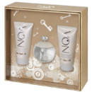 Parfums de Noël : Coffret Noa de Cacharel