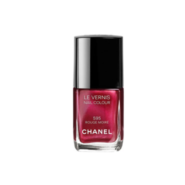 Vernis à ongles, Chanel
