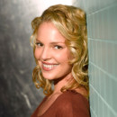 Grey&#039;s Anatomy : Katherine Heigl ne reviendra pas