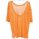BY MALENE BIRGEr T-shirt rayures 80.00