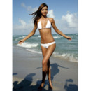 Les Anges Victoria's Secret : Miranda Kerr en bikini