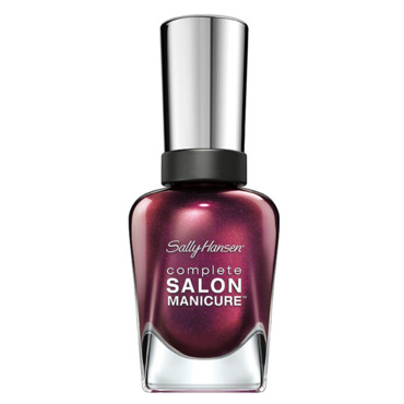 Vernis à ongles - Belle of the Ball, Sally Hansen