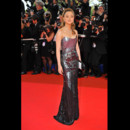 Cannes Devon Aoki