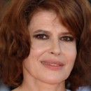 people : Fanny Ardant