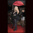 Pixie Lott aux Brit Awards
