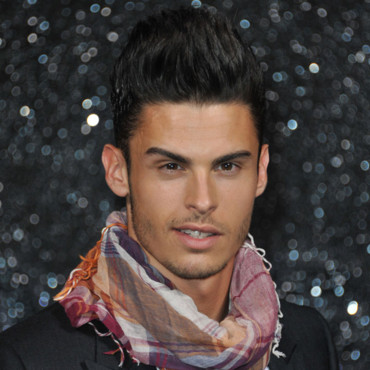 Baptiste Giabiconi