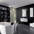La collection Soft Porcelanosa