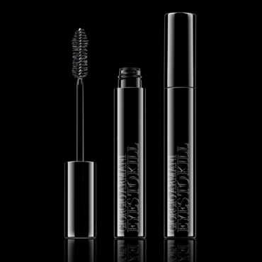 Maquillage printemps : Armani, mascara Eyes to Kill 30 euros