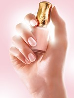 French Manucure Guerlain