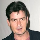Charlie Sheen dans le prochain Scary Movie ?