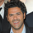 César 2013 : Jamel Debbouze là où on ne l'attend pas