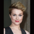 True Blood saison 4, Evan rachel Wood les cheveux courts