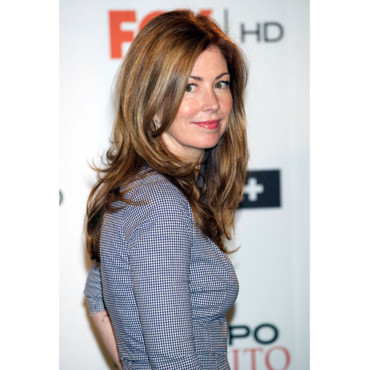 Dana Delany de Desperate Housewives