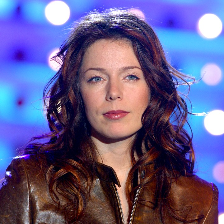 Isabelle Boulay Net Worth