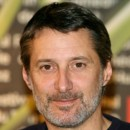 People : Antoine de Caunes