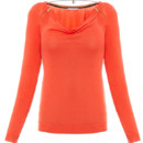 kookaiPullzipp-Orange59.00
