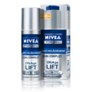 Soin anti-rides DNAge LIFT Nivea for Men