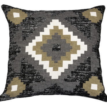 Coussin Killy Conforama : 14,90 euros