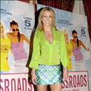 Les 5 plus grosses btises de Britney Spears