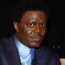 People : Bernie Mac
