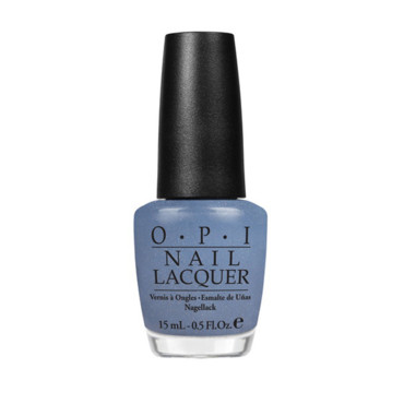 Vernis à ongles OPI collection Holland 13.90 euros