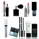 Collection maquillage Noël 2012 Givenchy