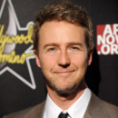 Edward Norton à Cannes pour Moonrise Kingdom