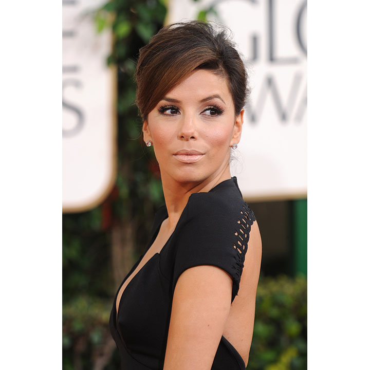 Nbc dating show eva longoria 2