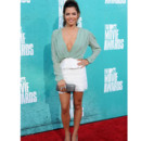 Jenna Dewan aux MTV Movie awards 2012