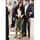 Cannes 2012 Kristen Stewart