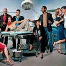 grey anatomy desperate housewives ugly betty retour aux usa
