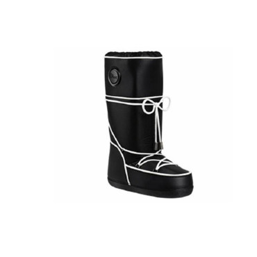 Moonboot Dior