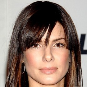 people : Sandra Bullock