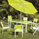 Déco outdoor : 15 parasols qu'on adore !