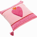 Coussin Haba
