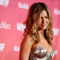 Le Chasseur de Primes : best of coiffure de la belle Jennifer Aniston